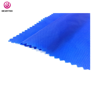 290T wholesale cheap price nylon rip stop fabric good quality