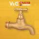 Promotional Prices Wholesale Grohe Faucet