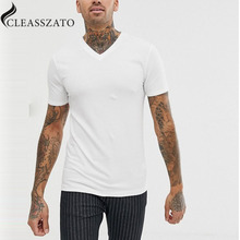 Custom Plus Size Plain White v-hals <span class=keywords><strong>T-shirts</strong></span> Vrouwen Mannen Afdrukken Sport T-shirt <span class=keywords><strong>Bulk</strong></span> <span class=keywords><strong>Leeg</strong></span> Tshirt Groothandel Sublimatie t shirt