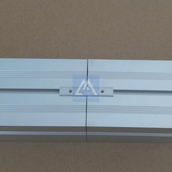 New Style Modern Pendant Light Of Linear Led Light &pendant Light ...