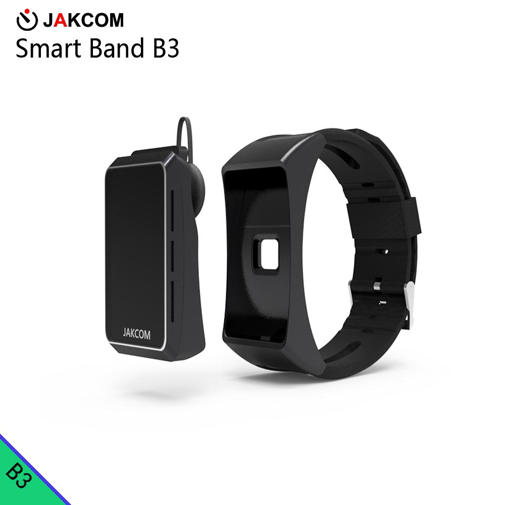 Jakcom B3 Smart Watch 2017 New Premium Of Mobile Phone Flex Cables Hot Sale With Flex Cable Extender 3 In-One Headphones Ugreen