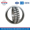 High quality bearing spherical roller bearing 23126 CC/W33 for forced-air cooler