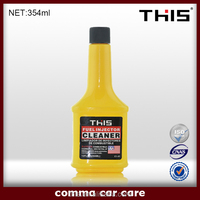354ml OEM Car fuel additives to increase mileage