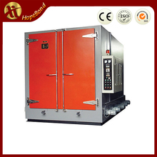 High Quality UV Curing Oven