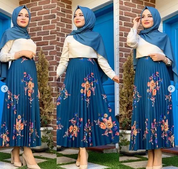 3b9041272a7aa Türkiye'de Zakiyyah 120330 2018 yeni müslüman düğün zarif türkiye kadın  ofis elbiseler güzel yeni model dubai abaya. 0 siparişler. Yeni Model İslam  giyim ...