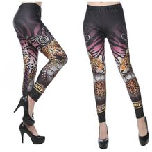 Cropped hose dame <span class=keywords><strong>mode</strong></span> <span class=keywords><strong>kleid</strong></span> engen hosen big rabatte nahtlose leggings