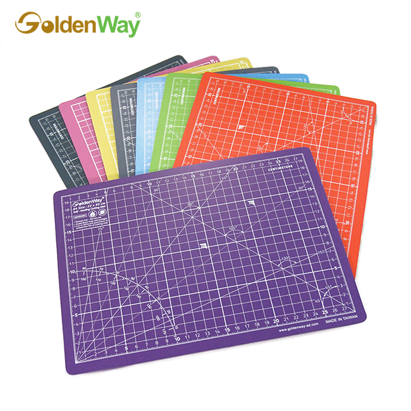 Taiwan Wholesale Extra Large Anti Slip Self Healing Cutting Mat Buy High Quality Rotary Cutting Mat Cutting Mat Self Healing Cutting Mat Product On