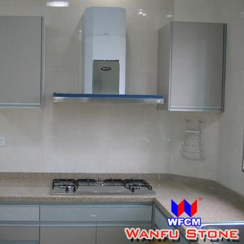 2014 Laminate Countertops Buy Stone Bathroom Vanity Cheap Laminate Countertops Prefabricated