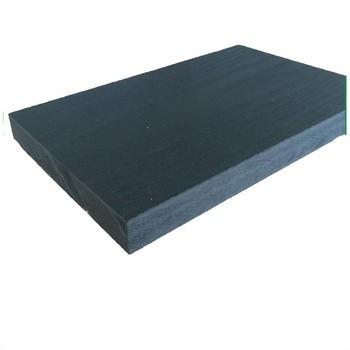 Sehr Außenwandplatten Aus Recyceltem Holzkorn Im Außenbereich Aus Holz ST24