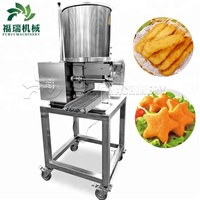 Wholesale burger patty machine/automatic hamburger patty forming machine/burger patty making machine
