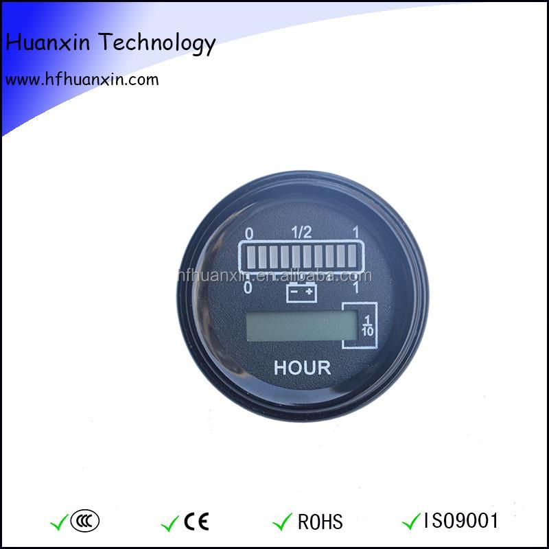 China Digital Speedometer Programmer, China Digital Speedometer ...