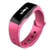 New Silicone Bracelet Wrist Replacement Band for Fitbit Flex Activity Tracker