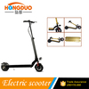 cheap 2 wheel 7 inch tire electric scooter on sale
