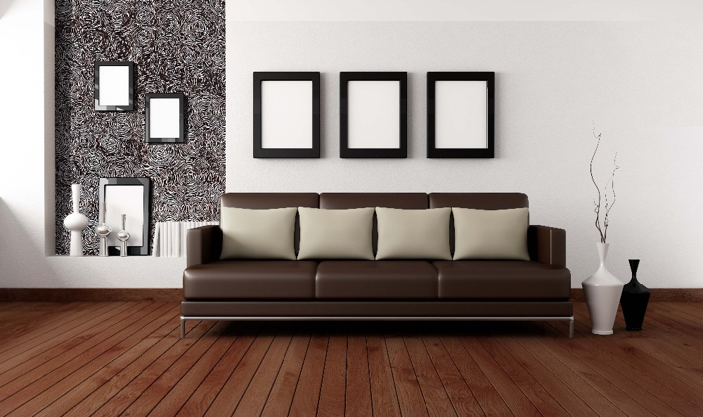 Interior Tv Background Decorative Wall Panel, Interior Tv ...