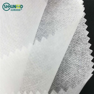 Three Layers PP Spunbond Non Woven Fabric , Spunbond Non Woven Fabric For Medical Filed, Home Textile