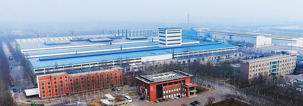 Aiyia A36 St37 Hot Rolled Steel Ms Steel SS400 Q235 Kumparan Baja Karbon Plat Strip Lembar