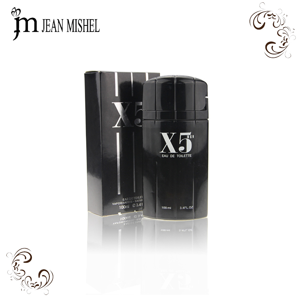 Eau Do Toilitte in Glass with Printed Drum Spray Brand Perfume/Lonkoom Royal Black Perfume The Best Selling Male Gender Perfume
