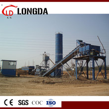 High quality good after sale service 300tons,400tons,500tons,600ton,Soil Cement Stabilization Mixing Plant