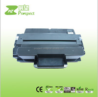 office consumable toner cartridge for Samsung printers