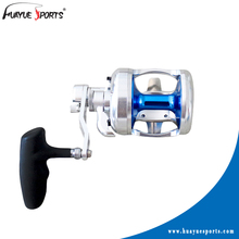 Großhandel macht griff high end licht <span class=keywords><strong>jigging</strong></span> reel