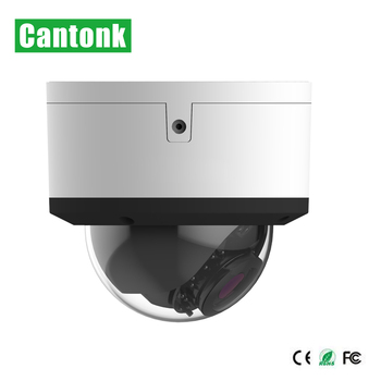 Cantonk Security System 1080P cctv camera with OSD menu Cantonk CCTV Cameras