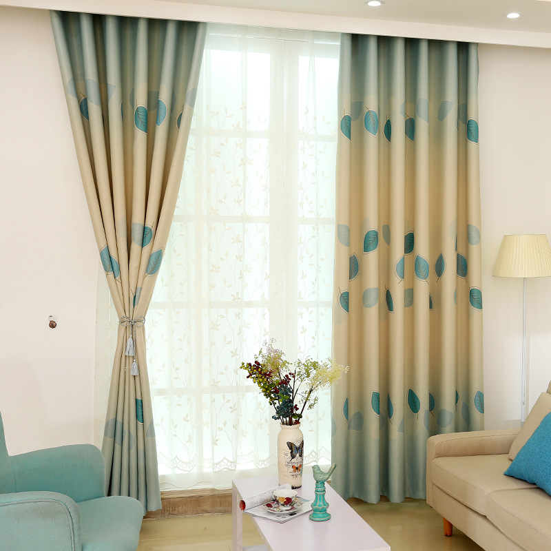 Japan Style Window Curtain Tieback Blinds Finished Walmart Cortinas  Blackout For Living Room Curtains - Buy Living Room Curtains,Curtain ...