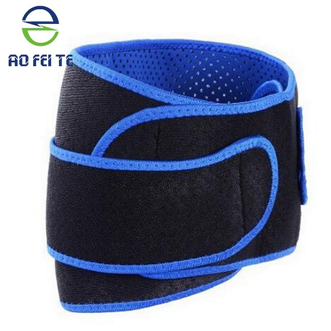 Payments Via Paypal gym stomach belt stomach trimming belt stomach reducer belt