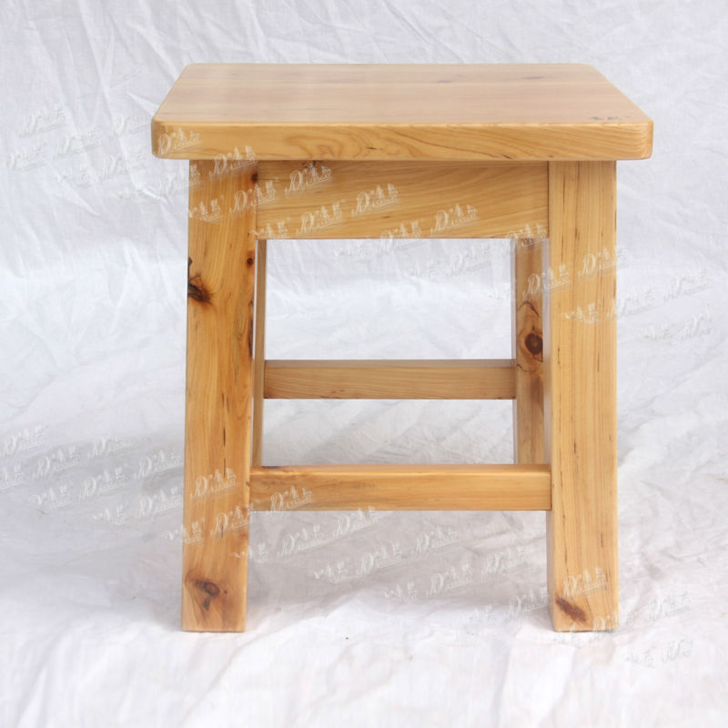 small stool beldi wooden heavenlyhomesandgardens shop co uk moroccan stools bohemia