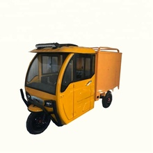Due pistole eco mobile <span class=keywords><strong>di</strong></span> energia elettrica apparecchiature <span class=keywords><strong>di</strong></span> <span class=keywords><strong>lavaggio</strong></span> Auto a vapore <span class=keywords><strong>lavaggio</strong></span> auto a getto/<span class=keywords><strong>di</strong></span> pulizia a vapore macchina <span class=keywords><strong>di</strong></span> <span class=keywords><strong>lavaggio</strong></span> auto