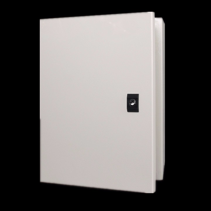 Cheap Price Wholsale Electrical Panel Box Sizes Electrical