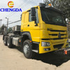 /product-detail/sinotruck-new-howo-6x4-8x2-10wheels-336-371-tractor-truck-trailer-head-truck-price-62186013814.html