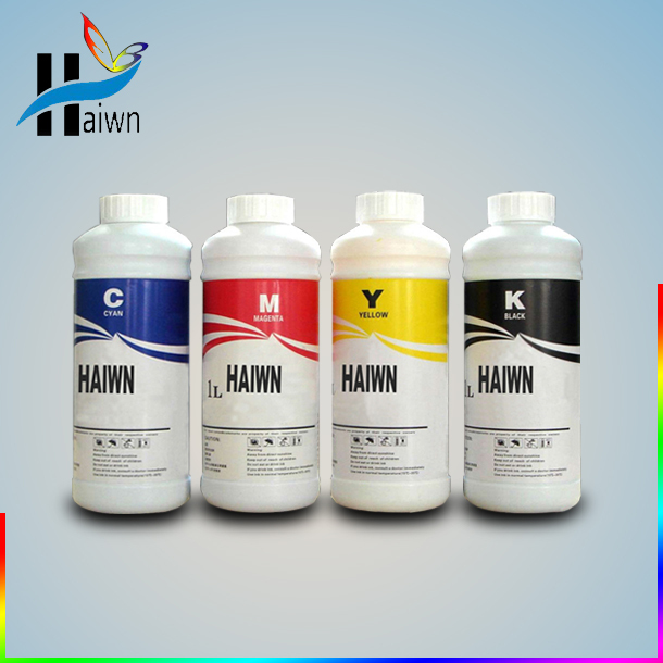 0f1134111 Direct To Garment Printing Ink Dtg T-shirt Printing Ink - Buy Cloth ...