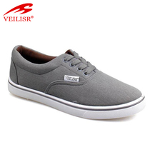 Zapatos hombre PVC sole fashion sneakers men canvas casual shoes