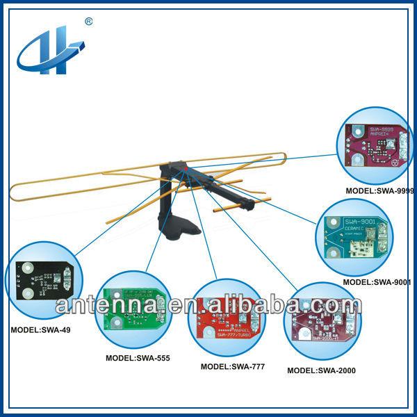 Tv Antenna Amplifier Circuit Buy Tv Antenna Amplifier Circuit
