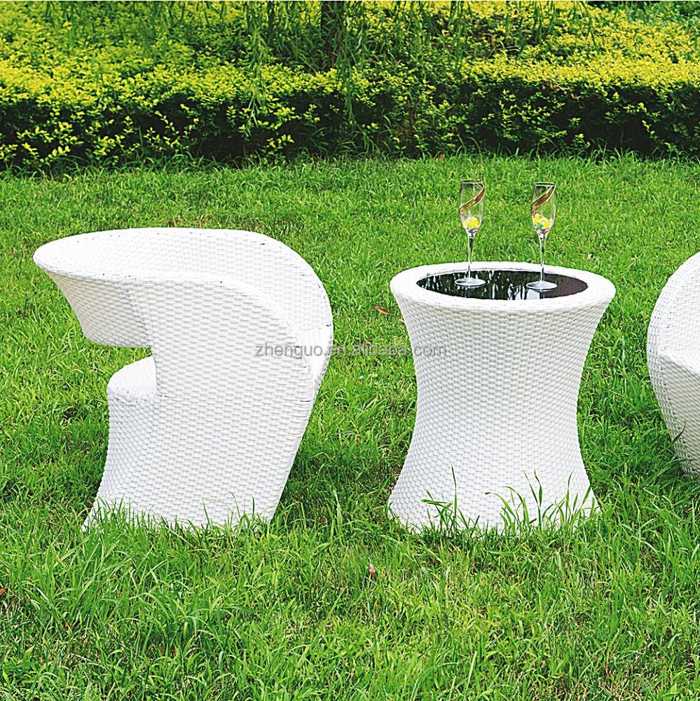 Wholesaler Big Lot Patio Furniture Big Lot Patio Furniture Wholesale Supplier China