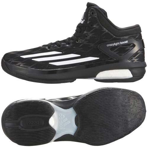 Adidas zapatos de baloncesto de los proveedores al por mayor, zapatos de baloncesto de Alibaba