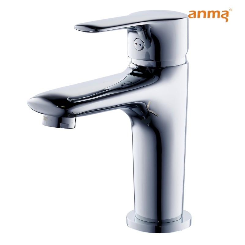 Aquasource Faucet, Aquasource Faucet Suppliers and Manufacturers at ...