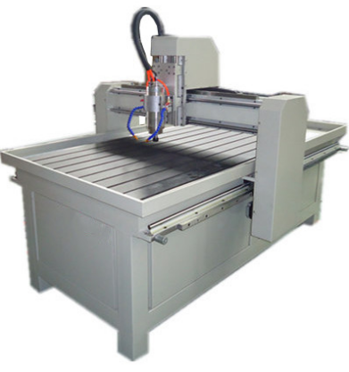 6090 cnc router 4 axis cnc side boormachine horizontale boormachine