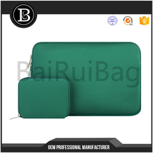 14 Inch Soft Neoprene Laptop Sleeve Protective Slim Padded Sleeve Bag Case for Laptop Computer Tablet