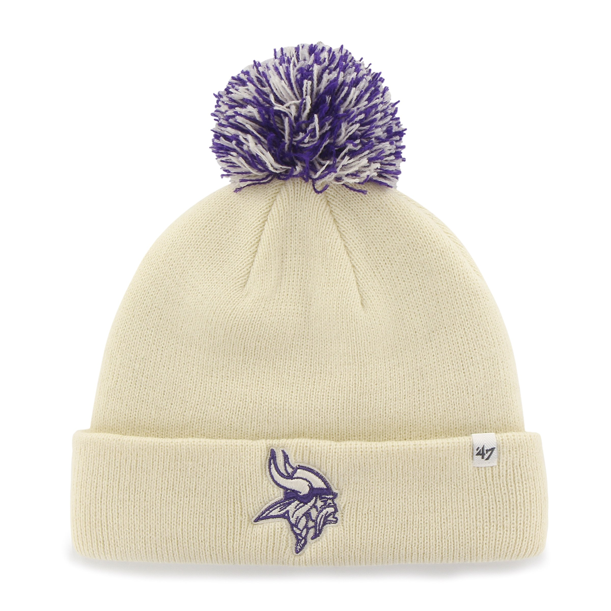 13f1f146 Cheap Vikings Hat, find Vikings Hat deals on line at Alibaba.com