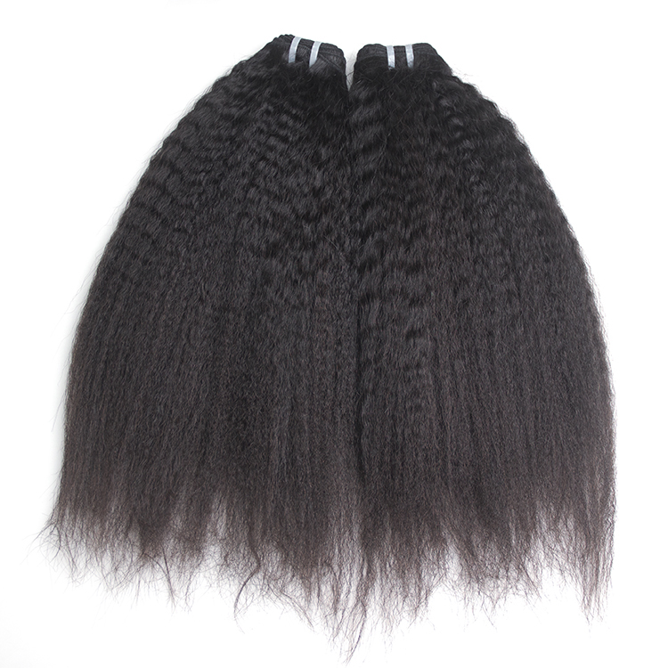 <strong>malaysian</strong> <strong>hair</strong> bundles Kinky Straight <strong>curly</strong> <strong>hair</strong> human <strong>hair</strong> <strong>weave</strong> with closure