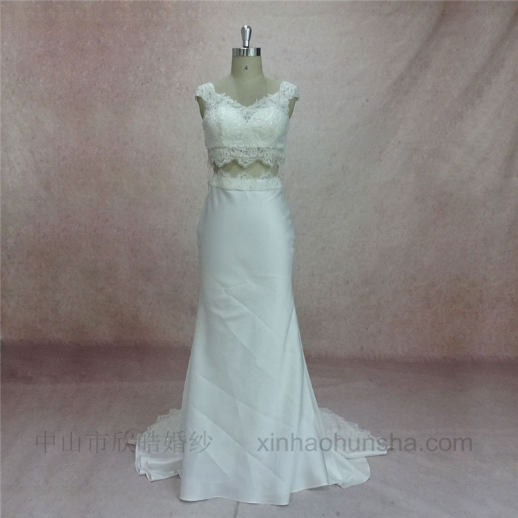 China La Sposa, China La Sposa Manufacturers and Suppliers on ...