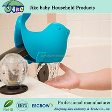 Bath Toys Silicone Faucet Cover Baby Bath Spout Cover