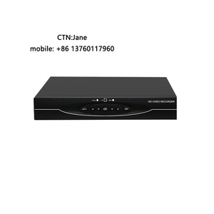 cheapest CCTV Cloud P2P 1080N h.264 DVR 8CH 1CH playback 4ch audio