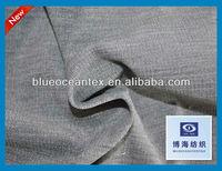2014 China wholesale 28w stretch velveteen rabbit plush toy