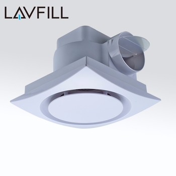 Painted pannel 10 inch 220v ducted exhaust fan ceiling mounting painted pannel 10 inch 220v ducted exhaust fan ceiling mounting ventitor fan aloadofball Image collections