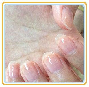 The Base gel Top Coat gel nail polish 6ml Free Shipping