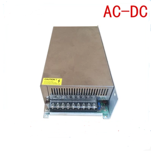Alibaba Supplier 12V 60A 700W led switching power supply