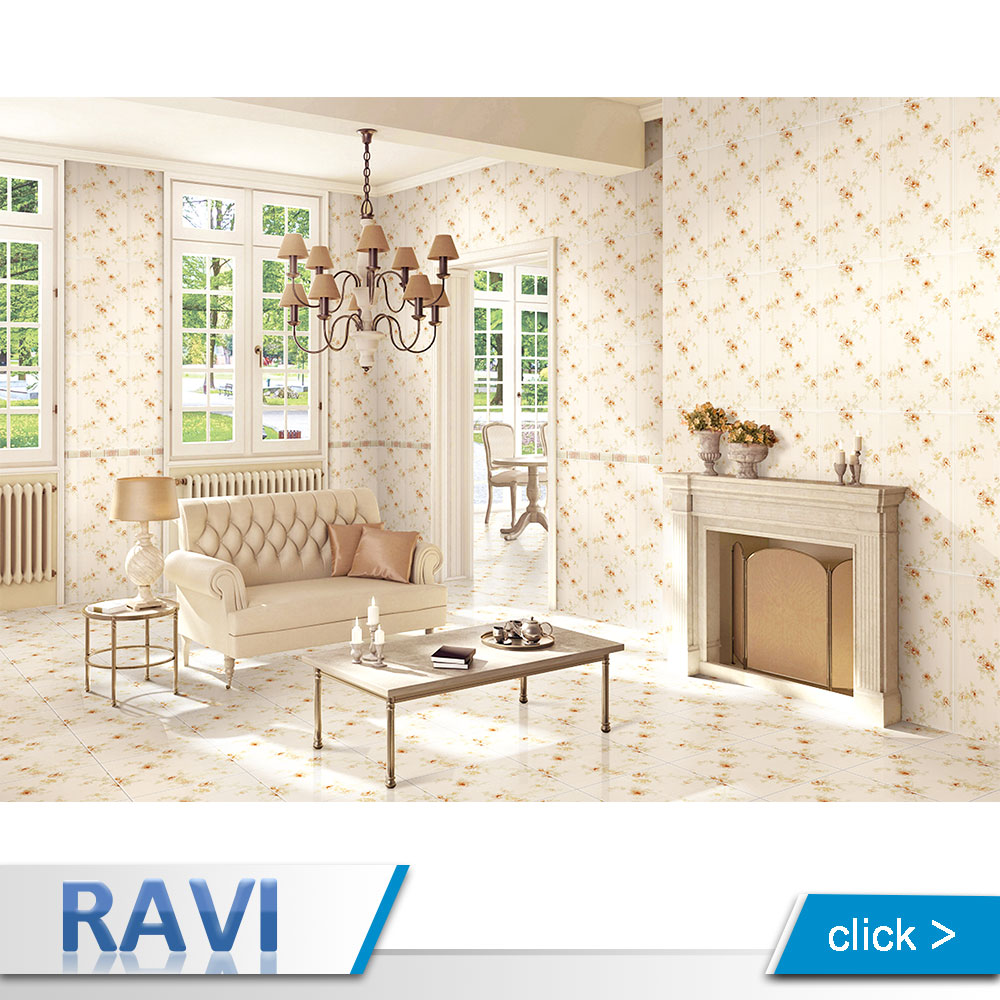 dining room wall ceramic tile, dining room wall ceramic tile