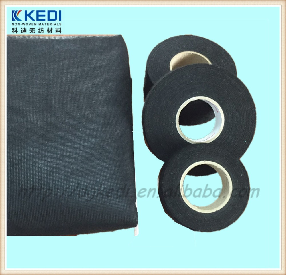 Cloth Automotive Wire Tape Suppliers And Non Woven Wiring Harness Manufacturers At